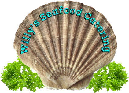 willys-seafood-catering-shell