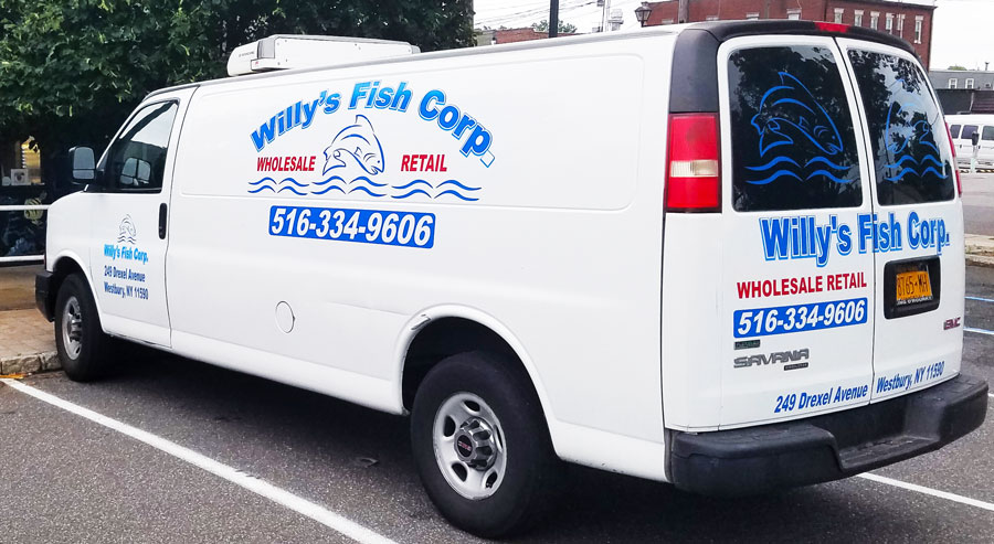 willys-fish-market-delivery-truck