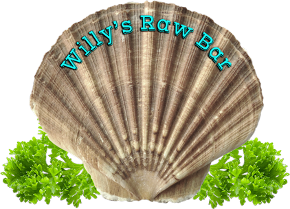 willys-raw-bar-catering-ny